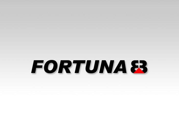Fortuna Nekretnine - default image