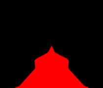 Fortuna Nekretnine Logo
